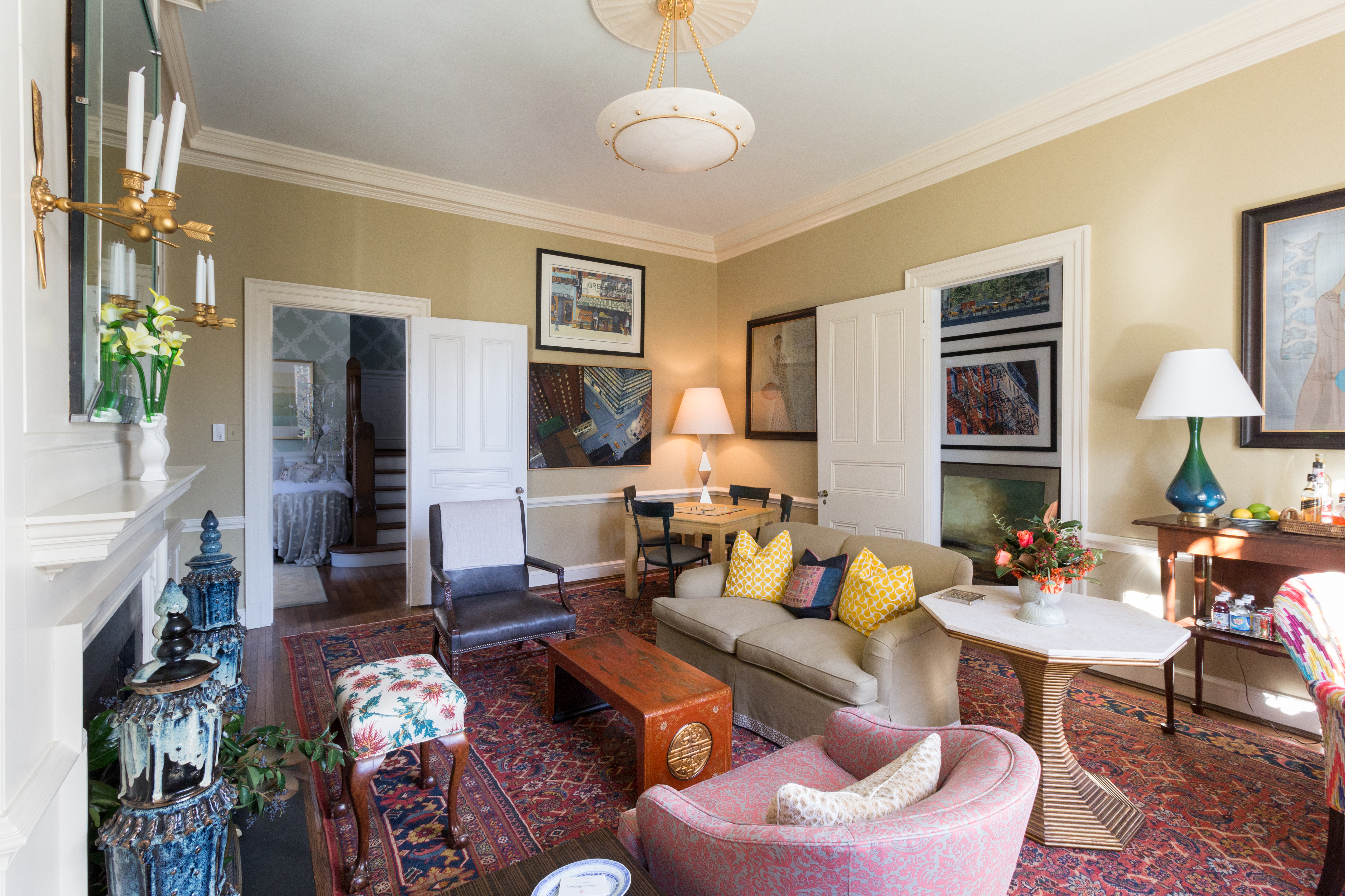 Beverly McCloskey - Design House Reshoot - No Watermark-1.jpg