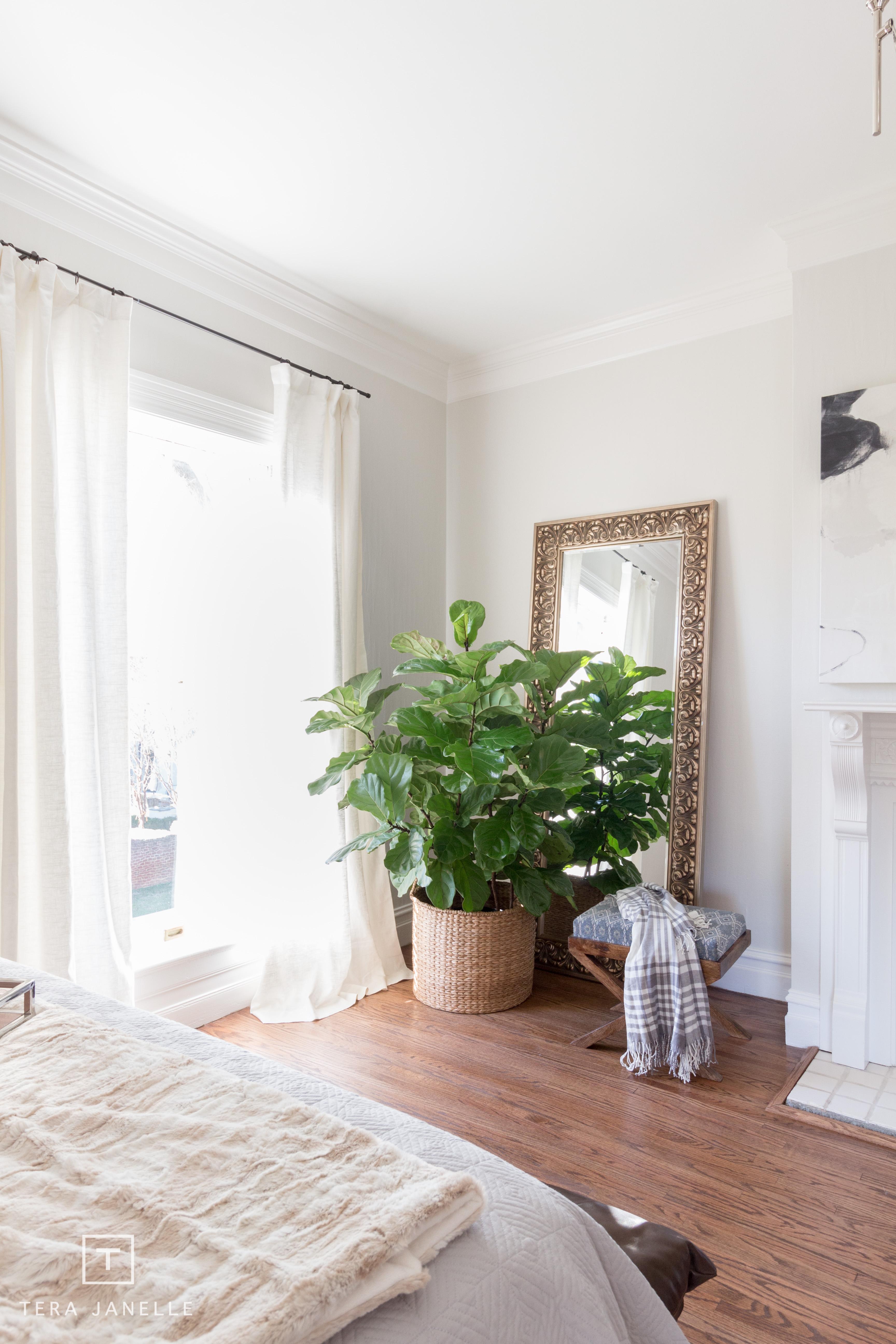 Tera Janelle - Right Bedroom-24.jpg