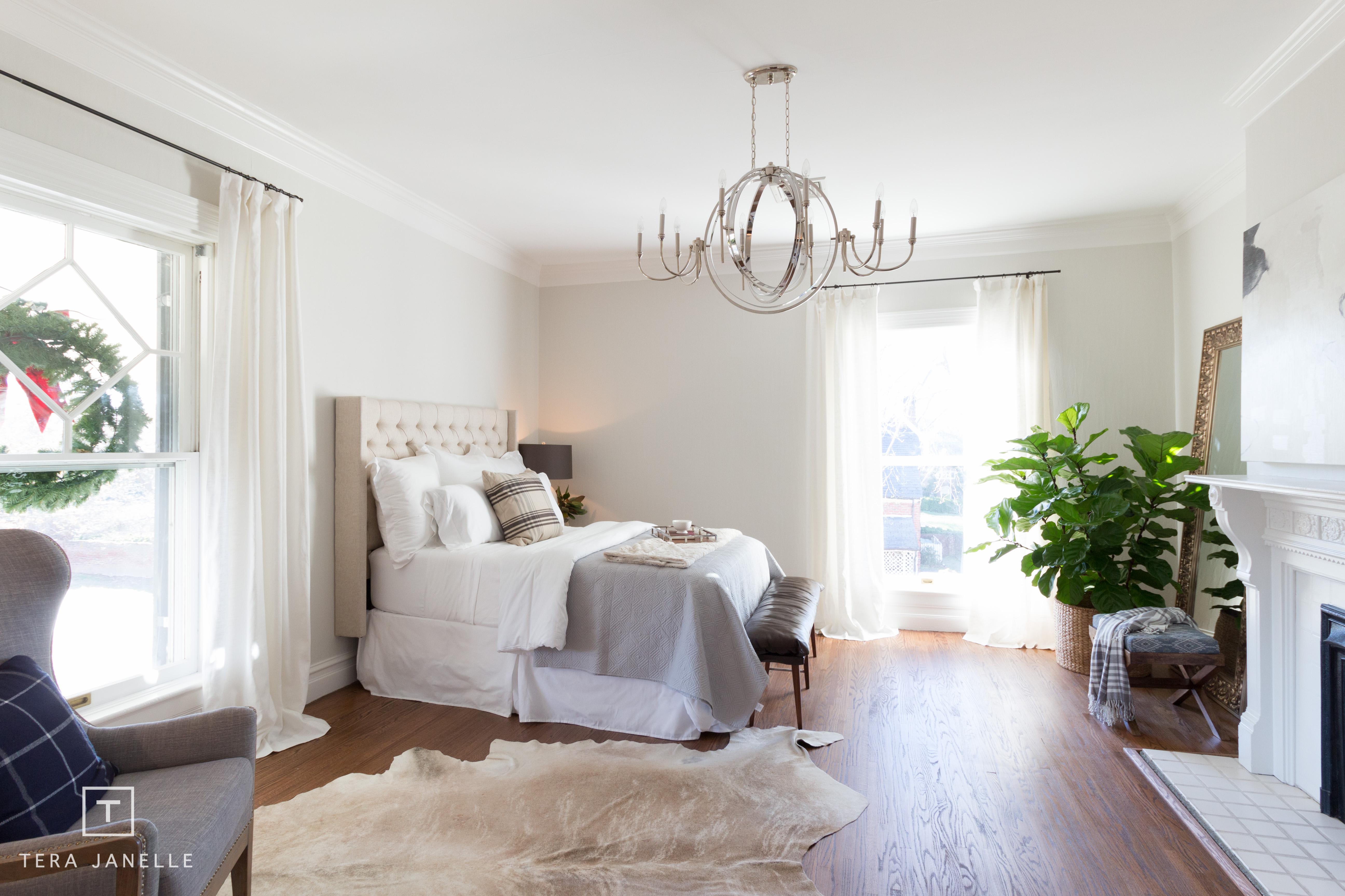 Tera Janelle - Right Bedroom-2.jpg