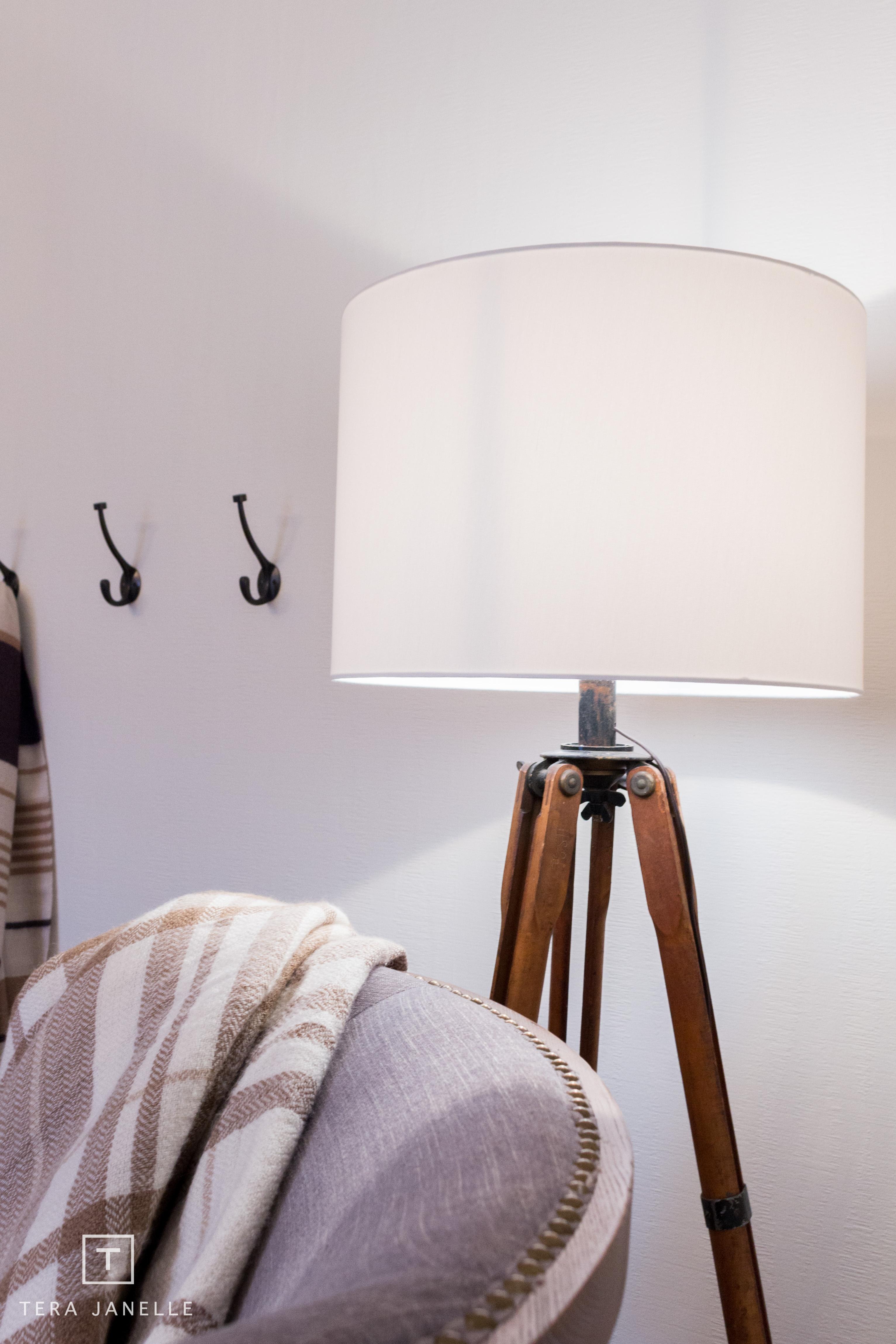 Tera Janelle - Right Bedroom-12.jpg