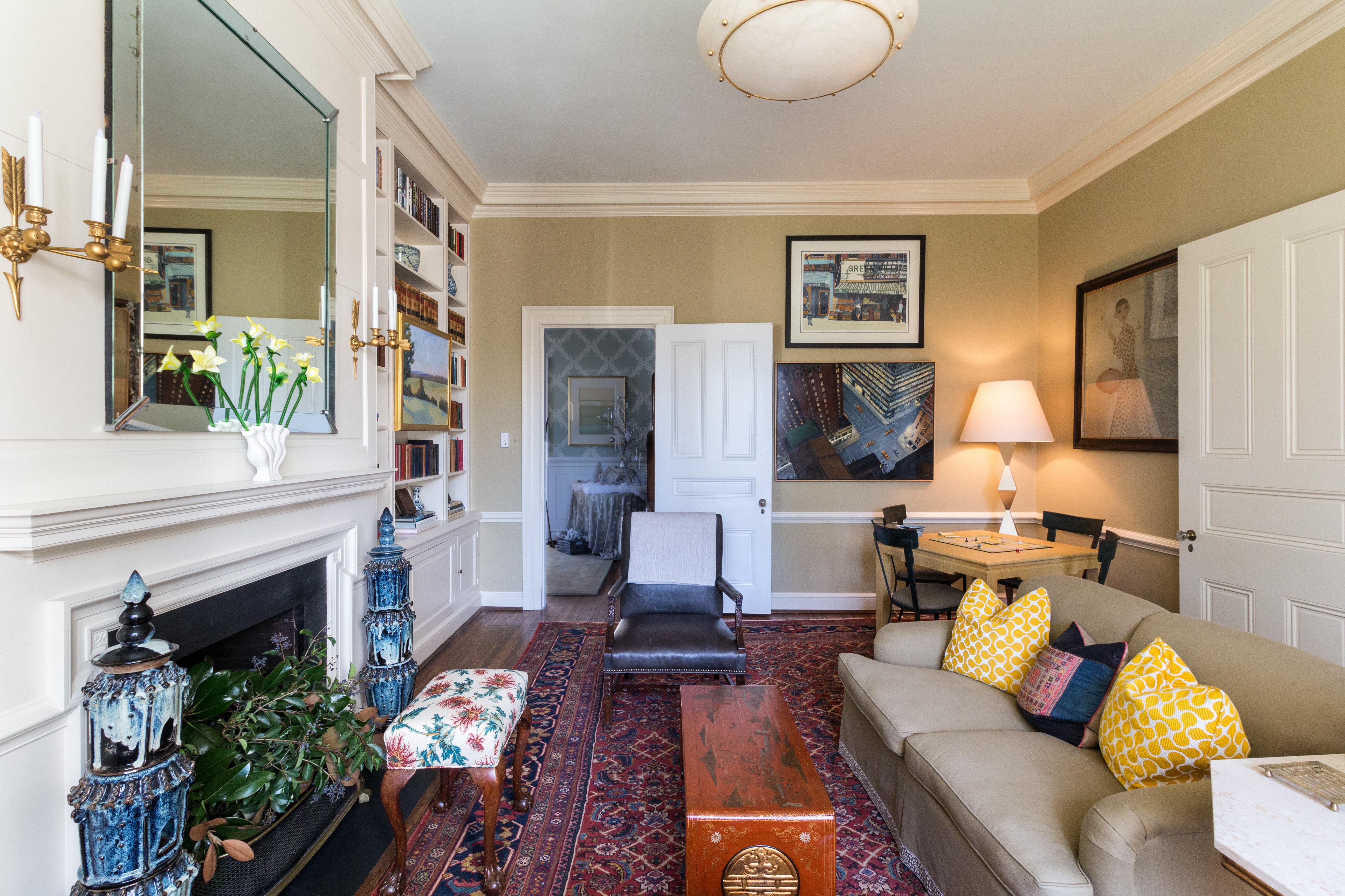 Beverly McCloskey - Design House Reshoot - No Watermark-2.jpg