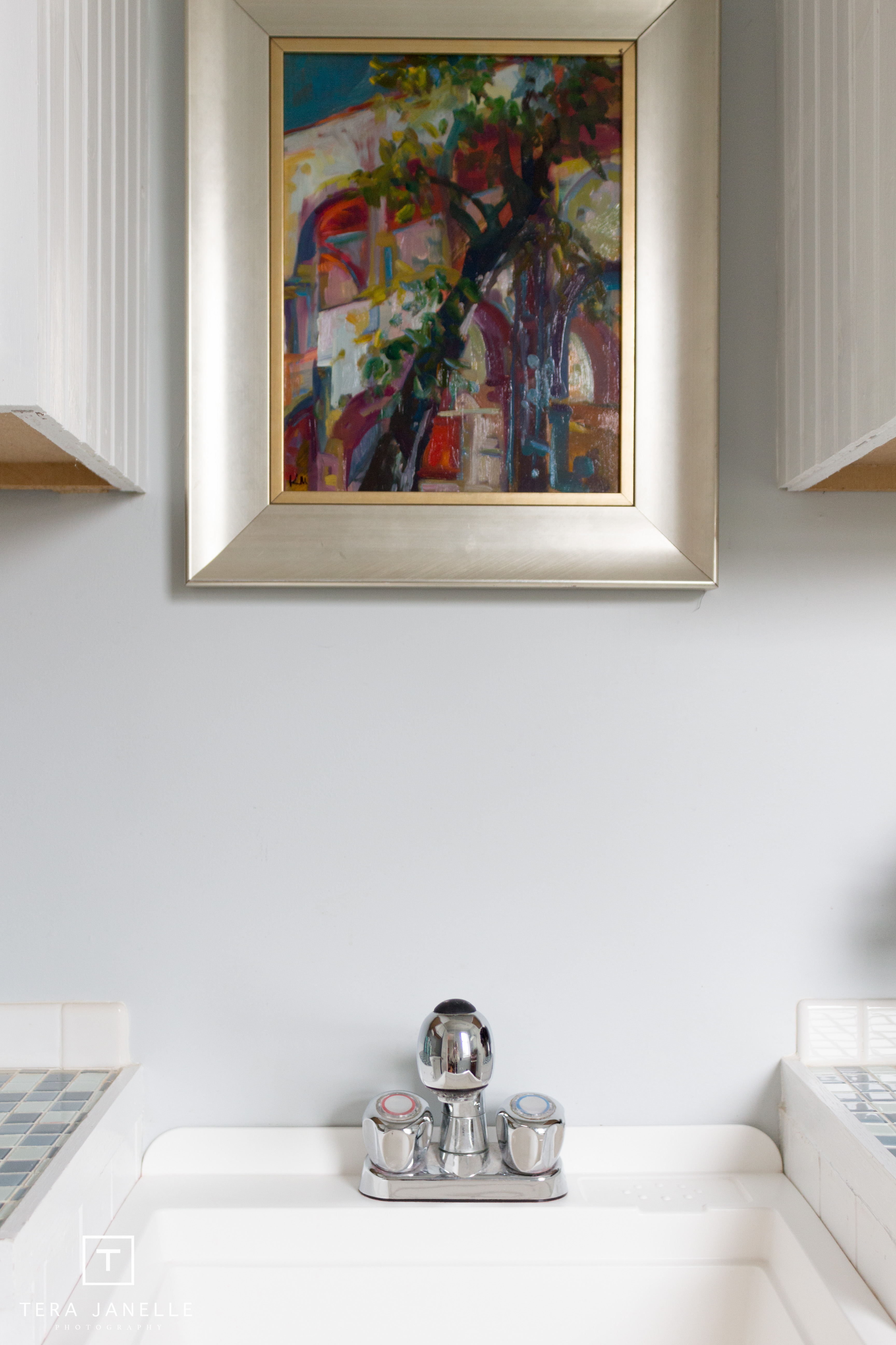 Design House - Troy Deacon-8.jpg