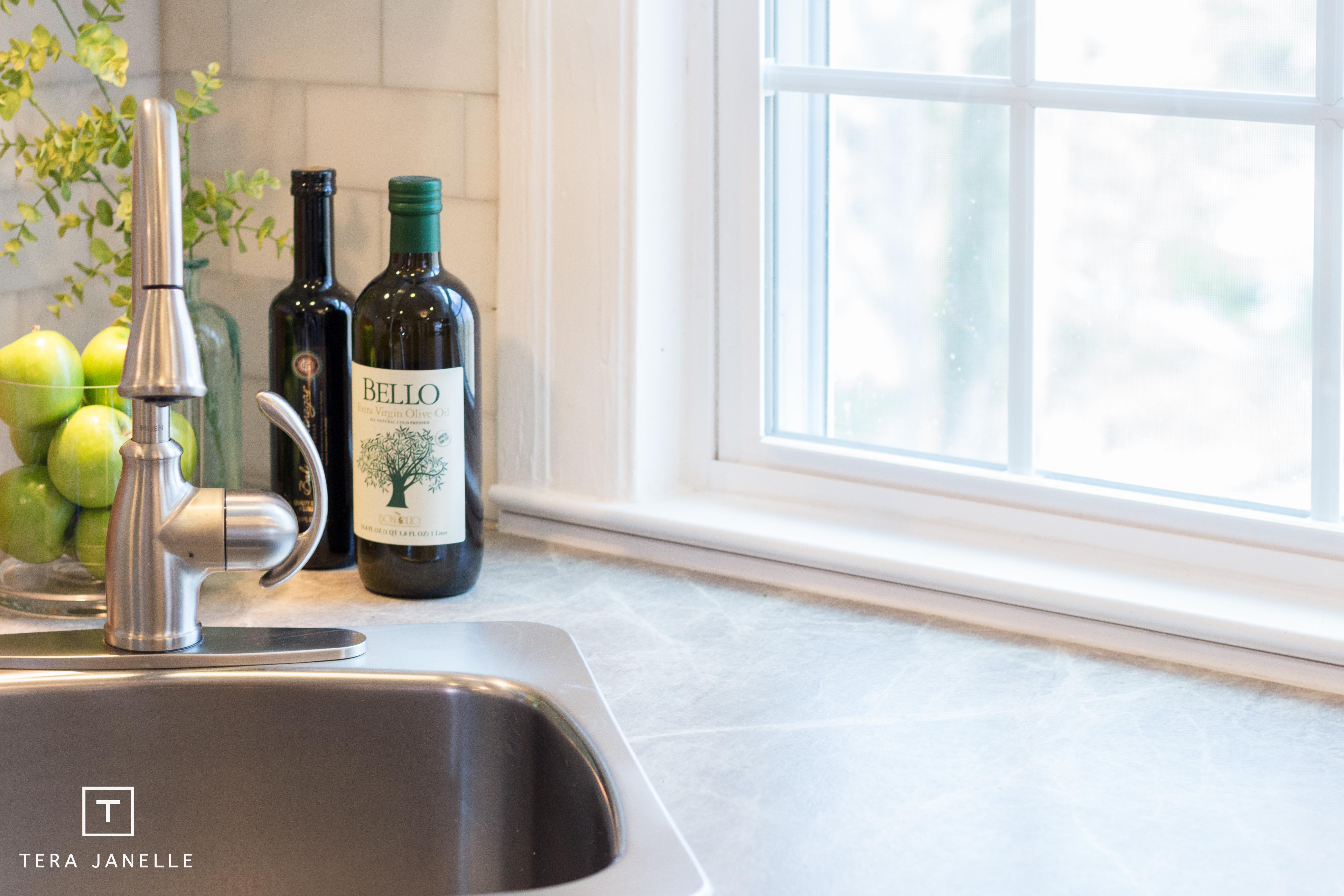 Domino - Formica Kitchen - Tera Janelle Design-26.jpg