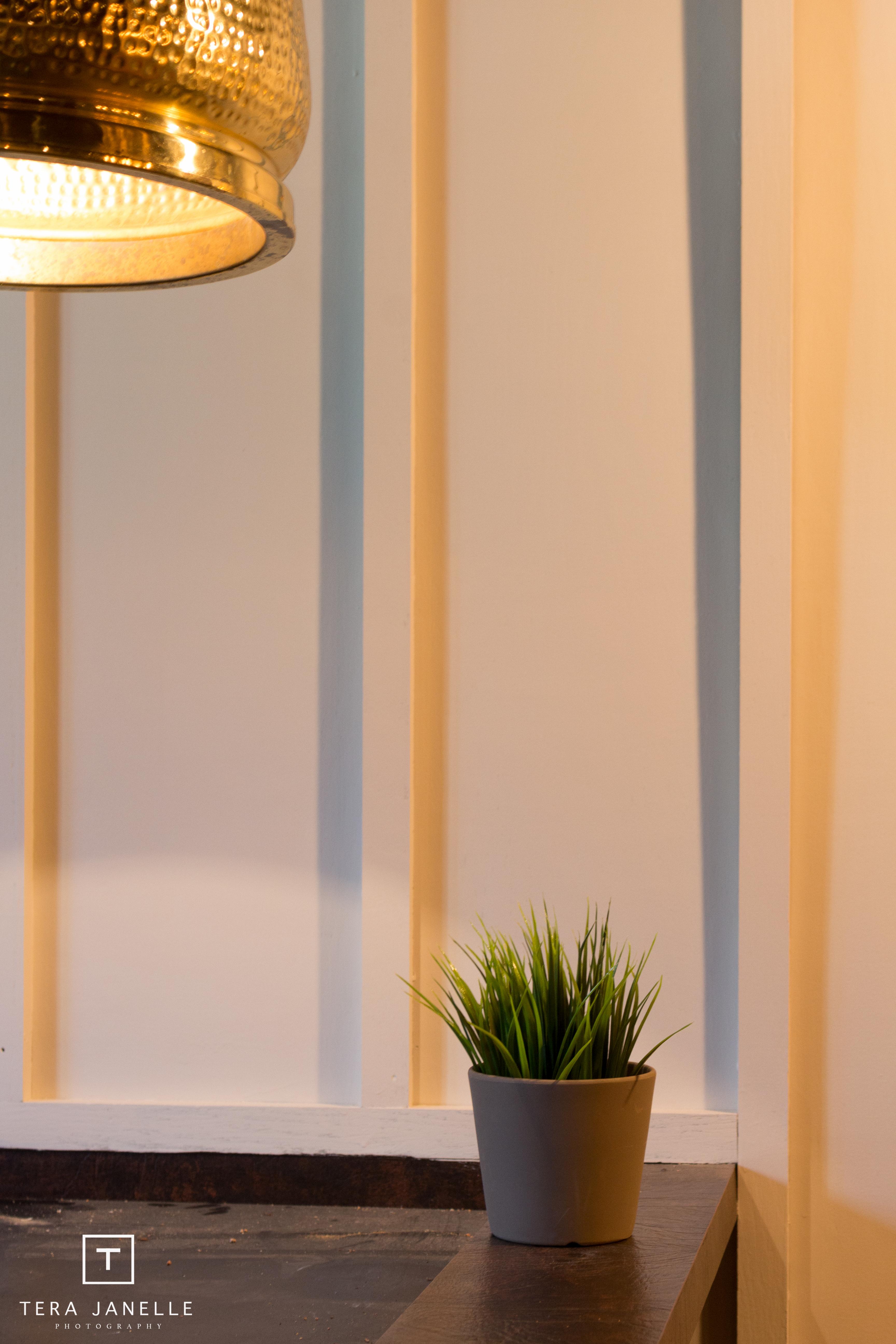 Design House - In Progress - Watermark-20.jpg