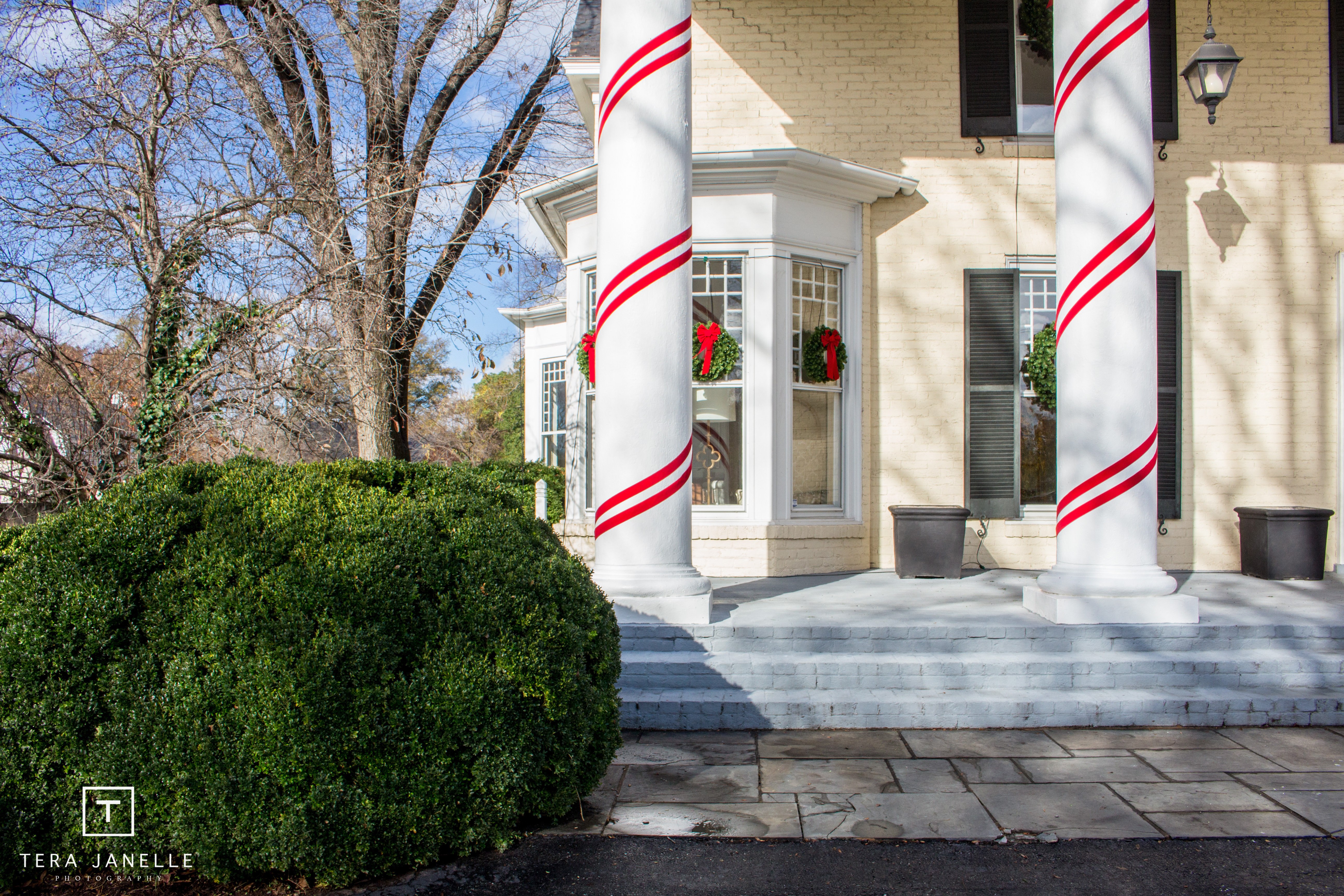 Design House - Exterior-14.jpg