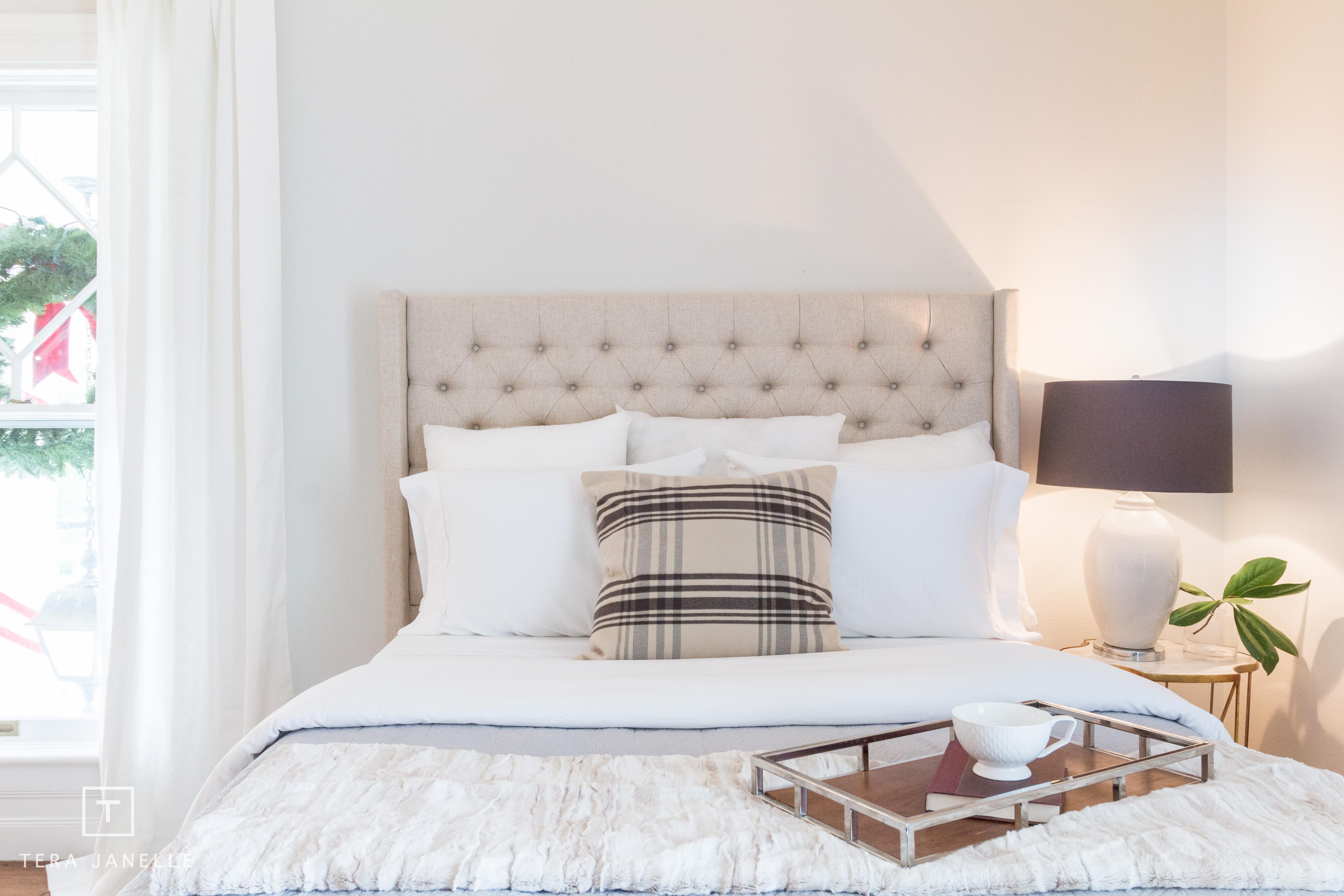 Tera Janelle - Right Bedroom-15.jpg