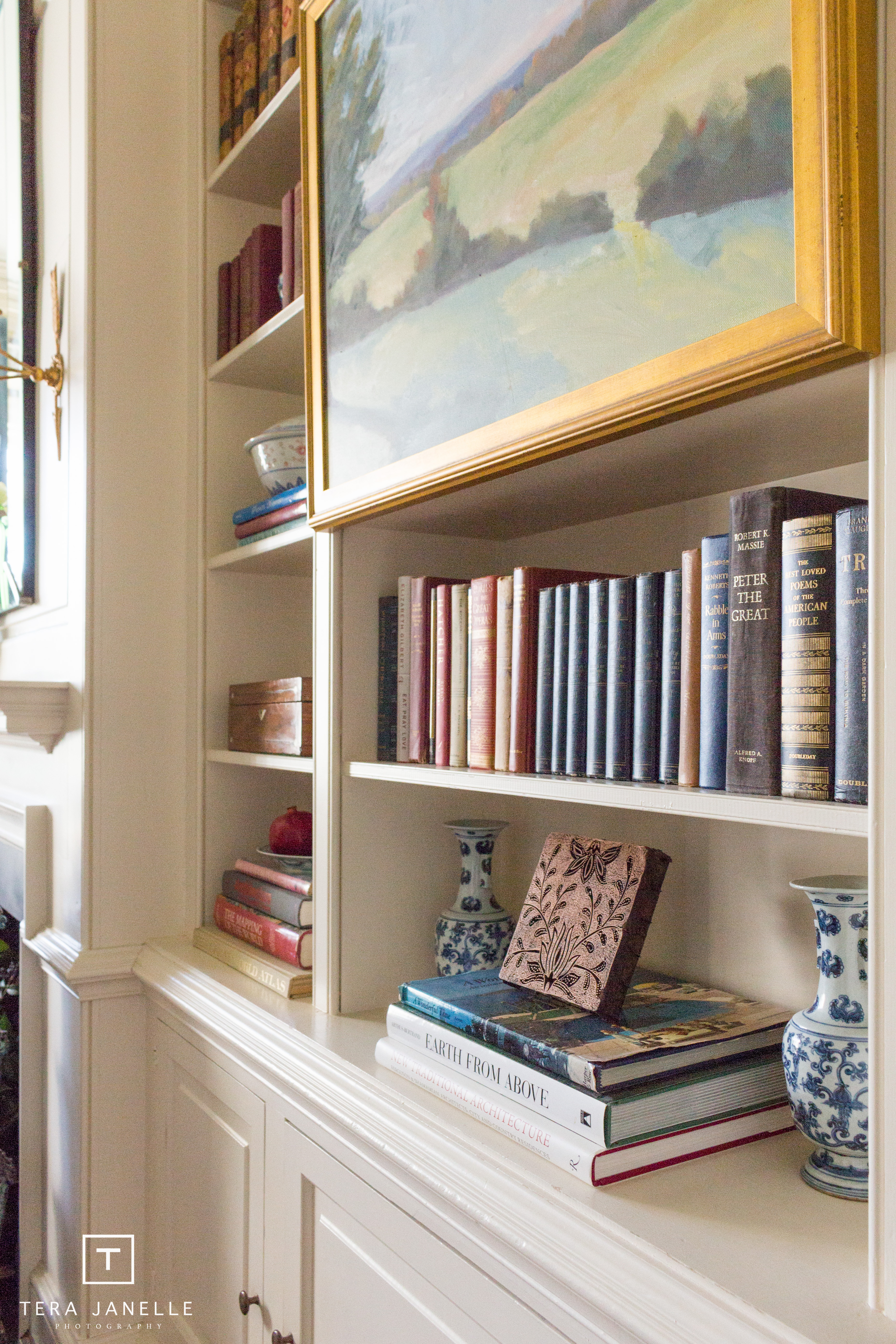 Beverly McCloskey - Library-31.jpg