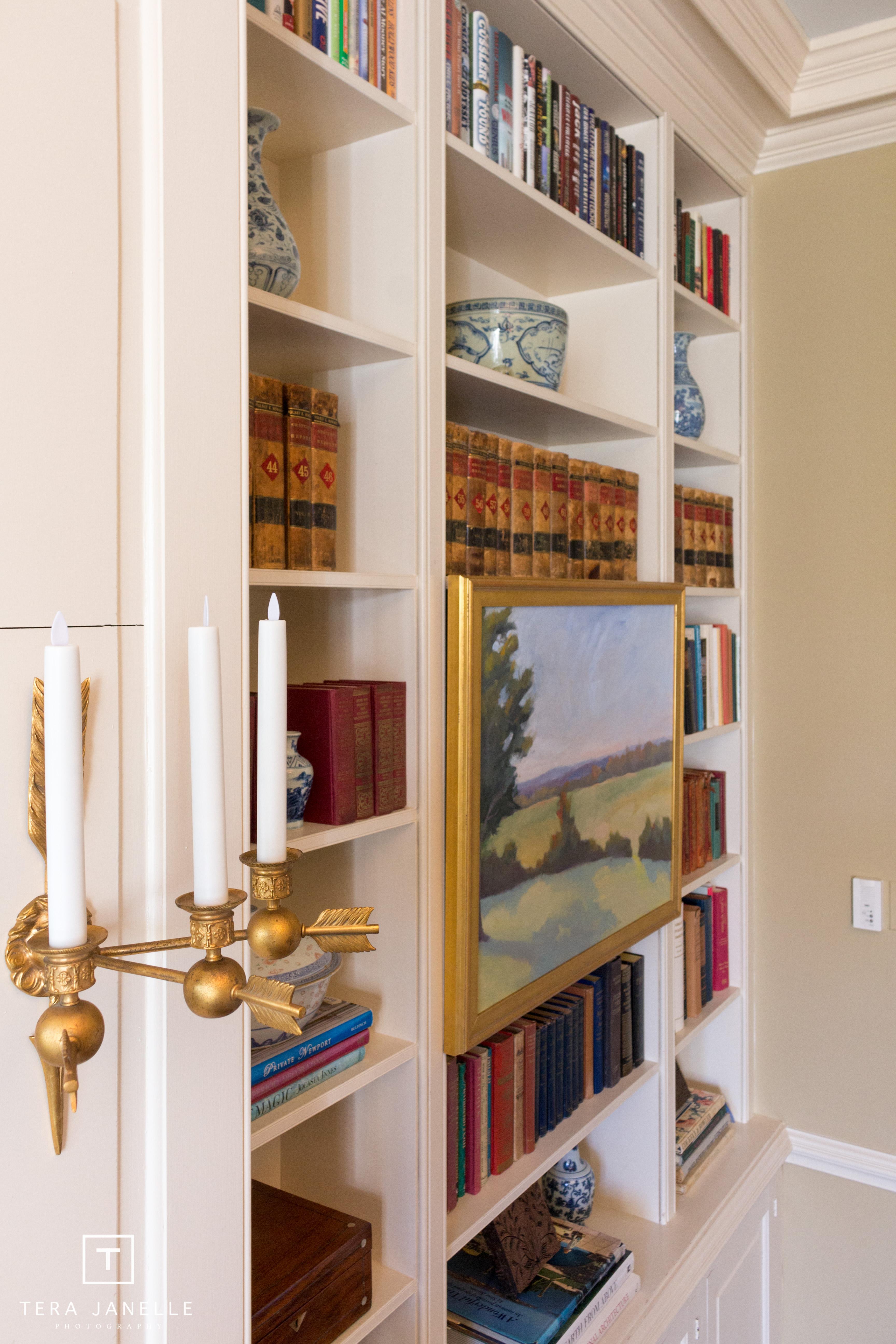 Beverly McCloskey - Library-29.jpg