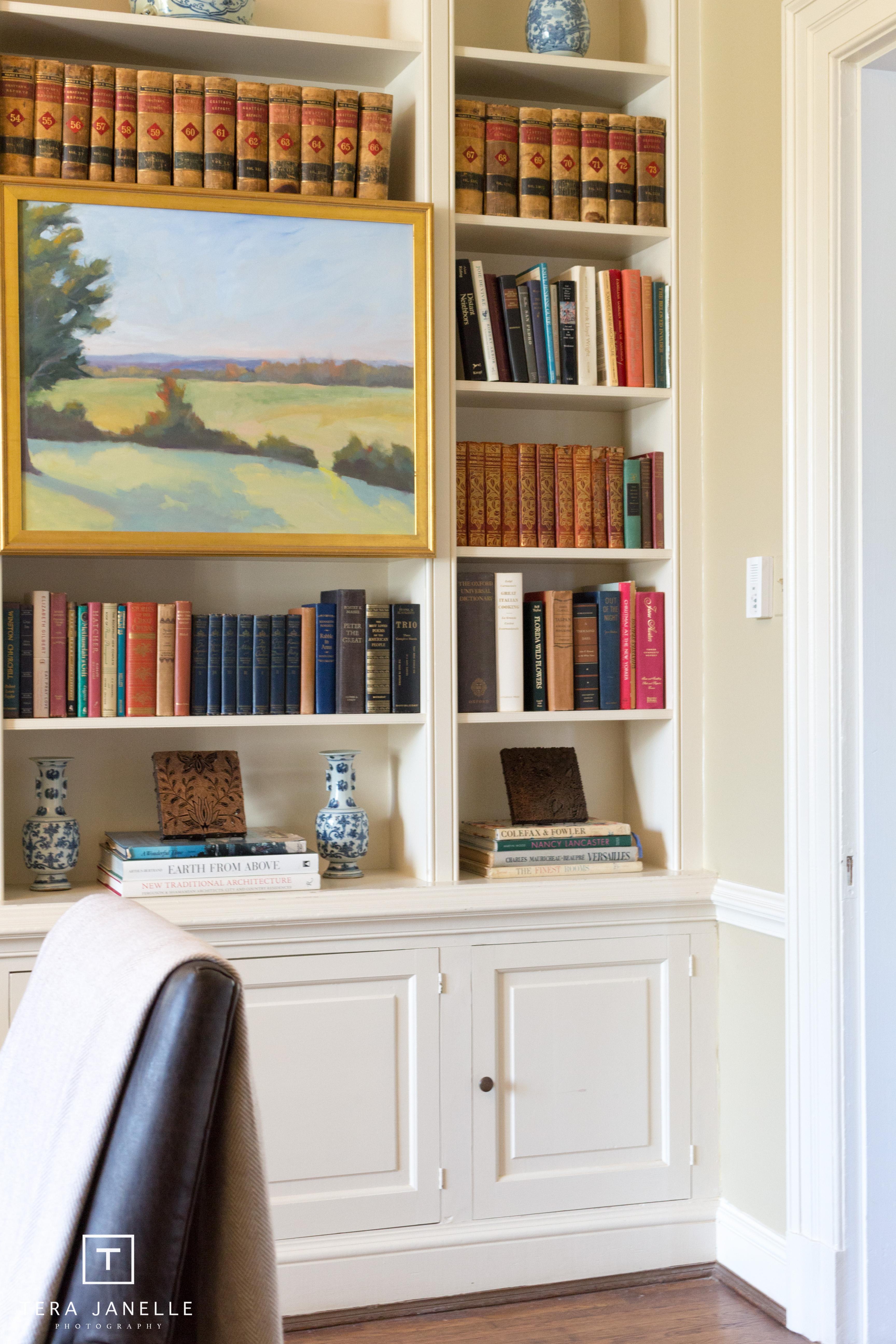 Beverly McCloskey - Library-24.jpg