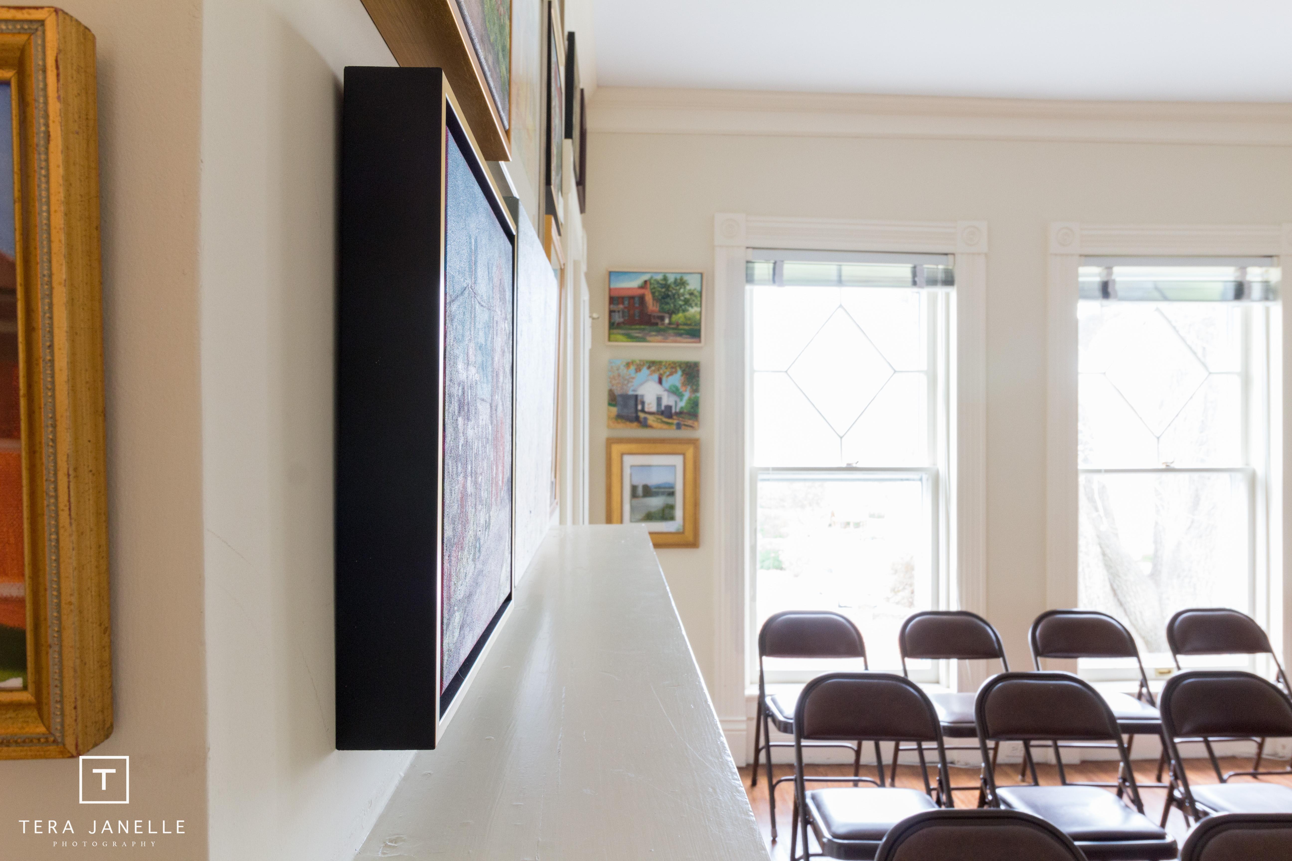 Design House - Troy Deacon-5.jpg