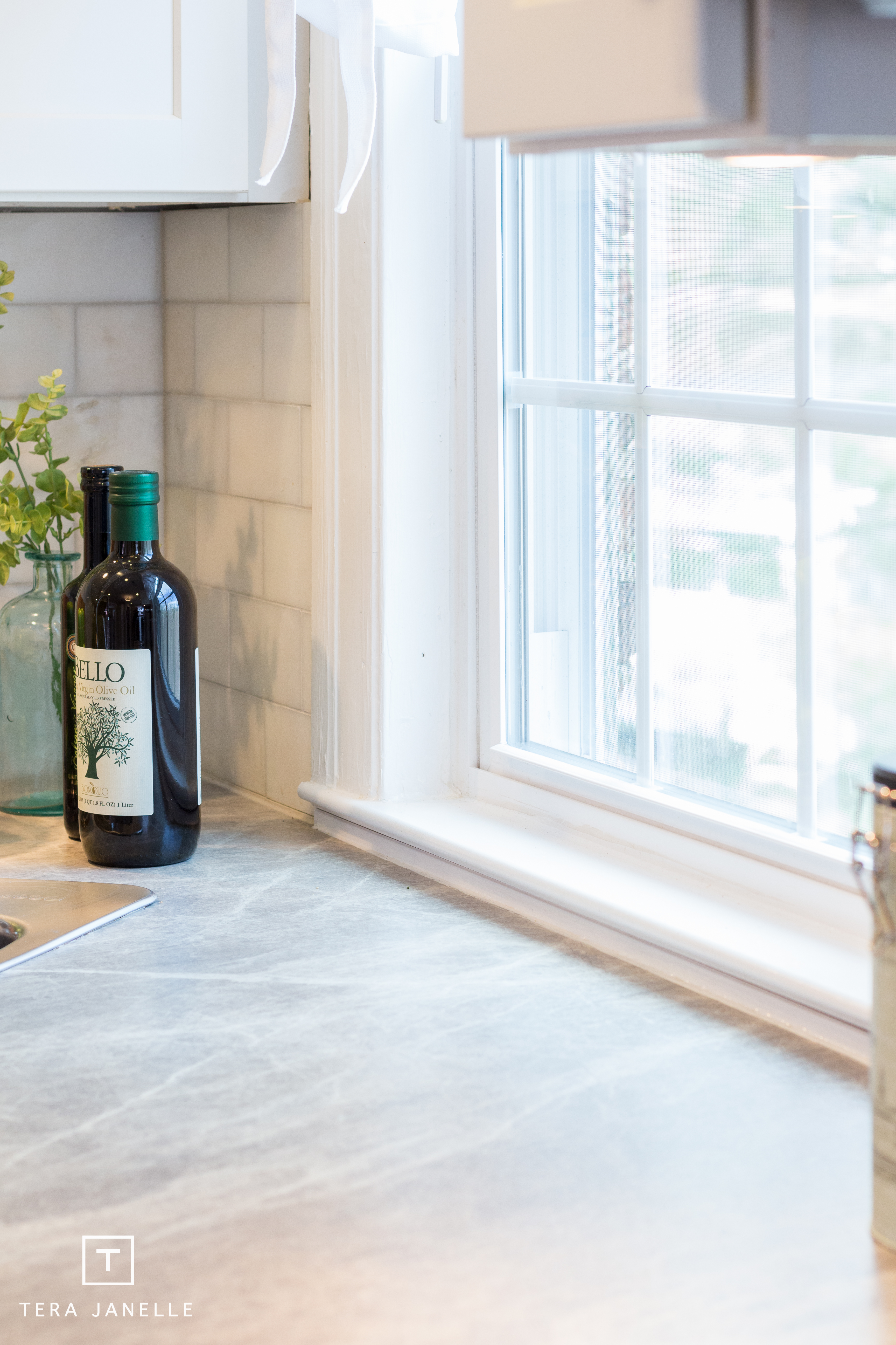 Domino - Formica Kitchen - Tera Janelle Design-28.jpg