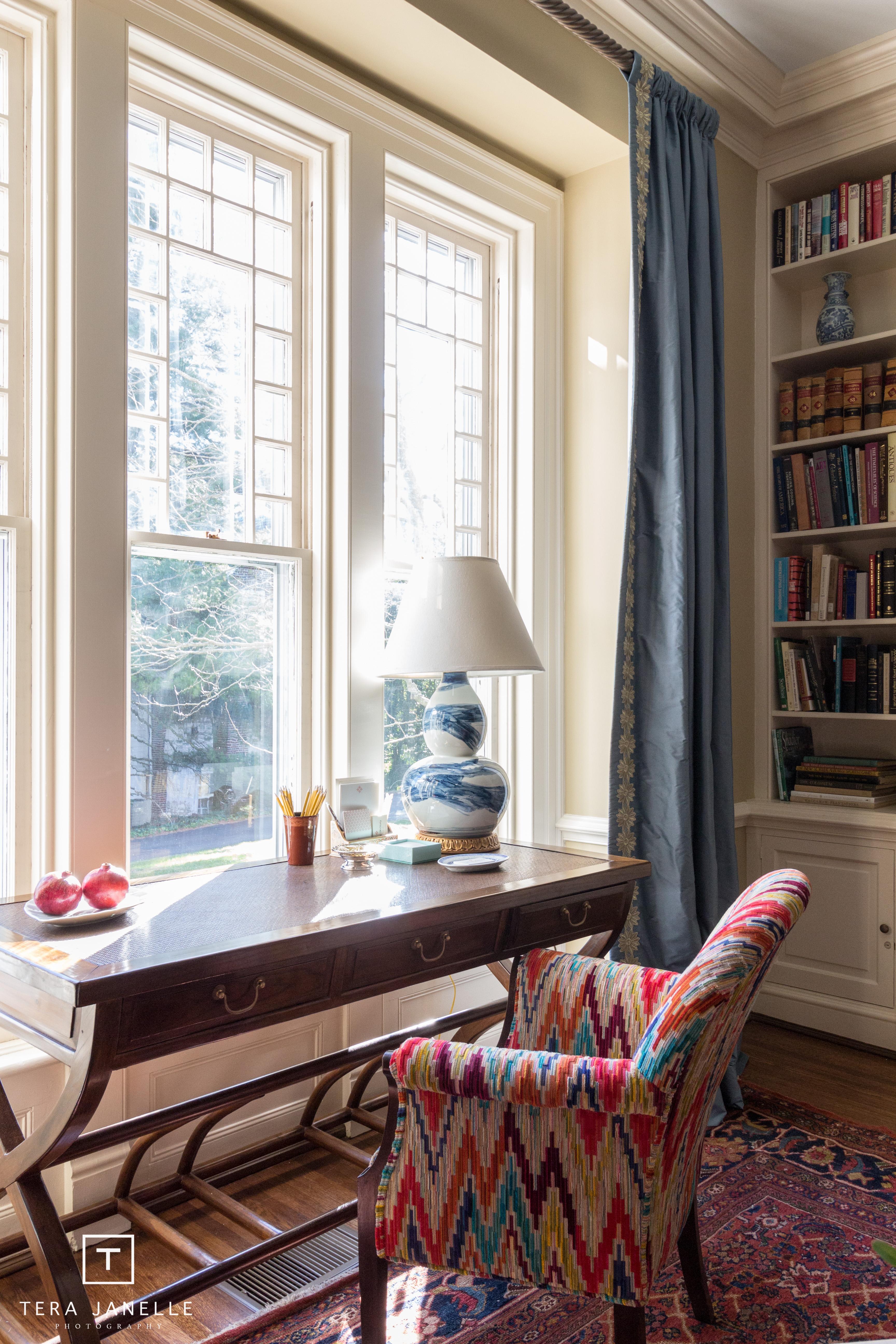 Beverly McCloskey - Library-7.jpg