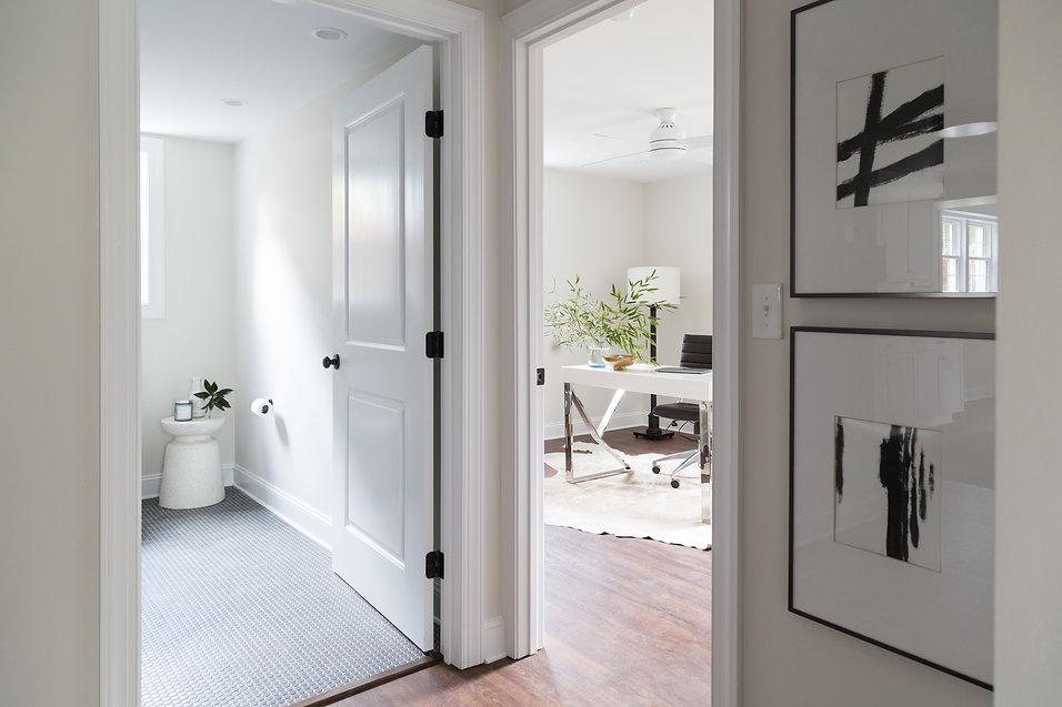 Boonsboro Lower Level - Real Estate Rent