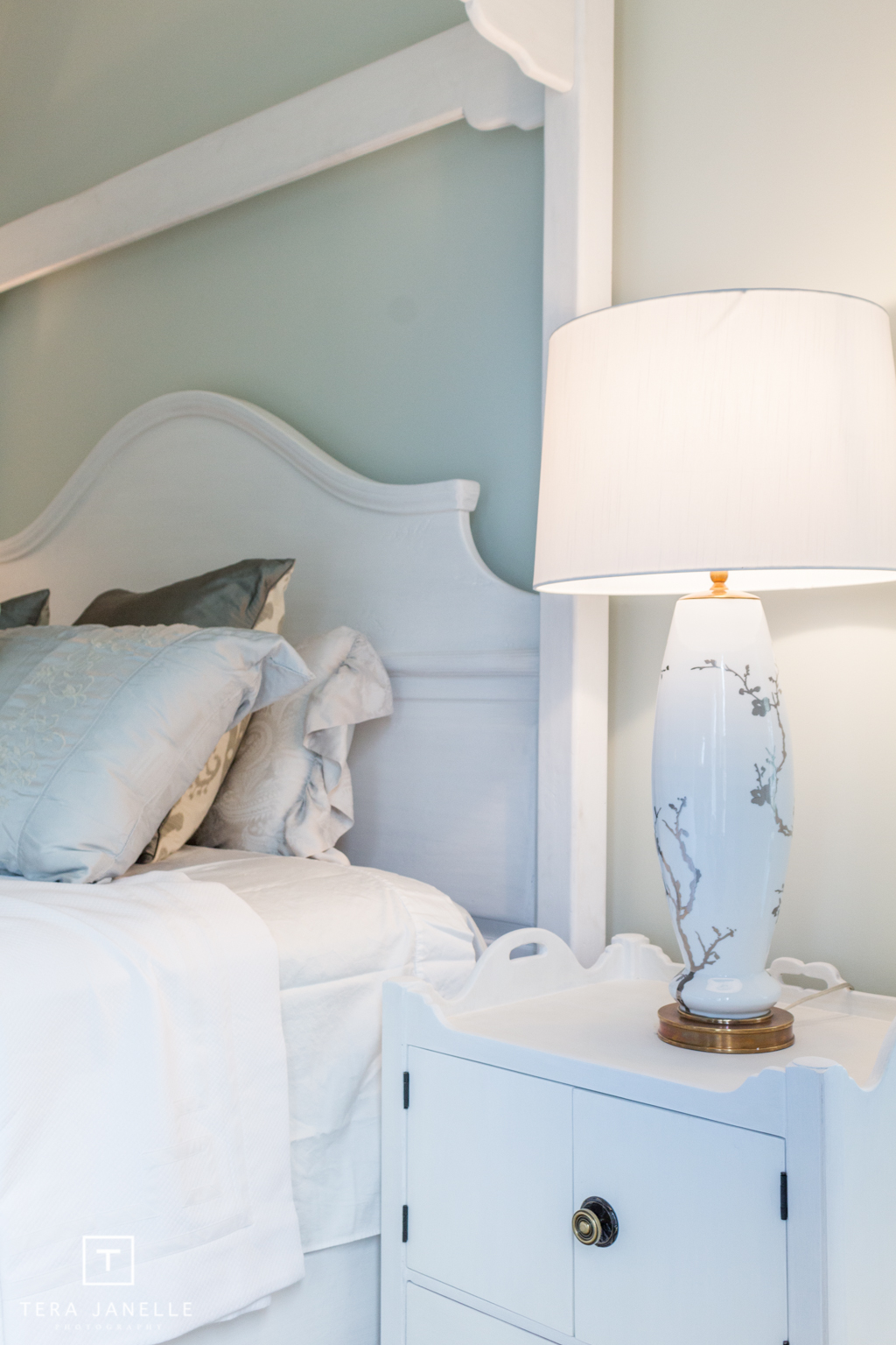 Deacon and Harding - Master Suite-8.jpg