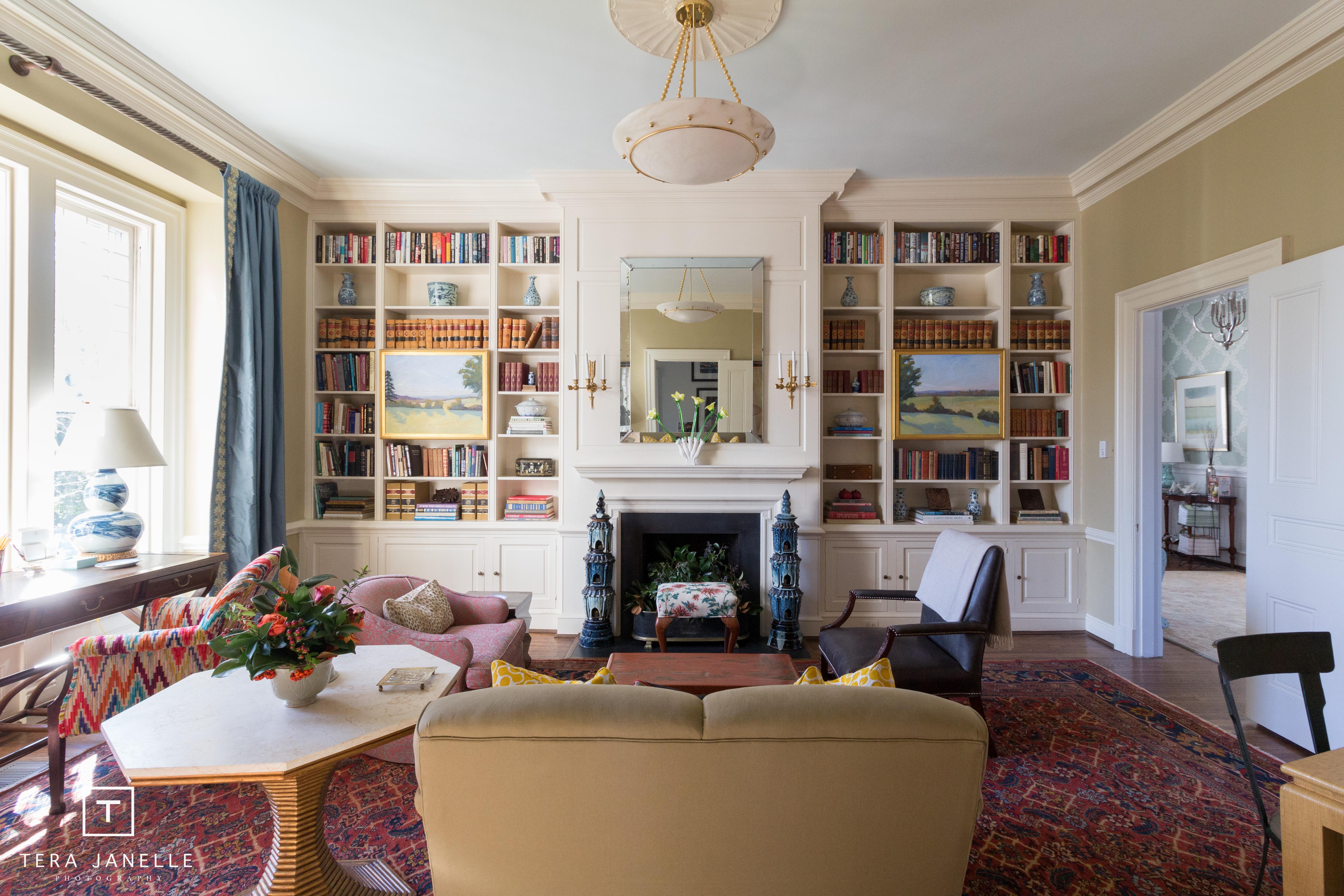 Beverly McCloskey - Library-18.jpg