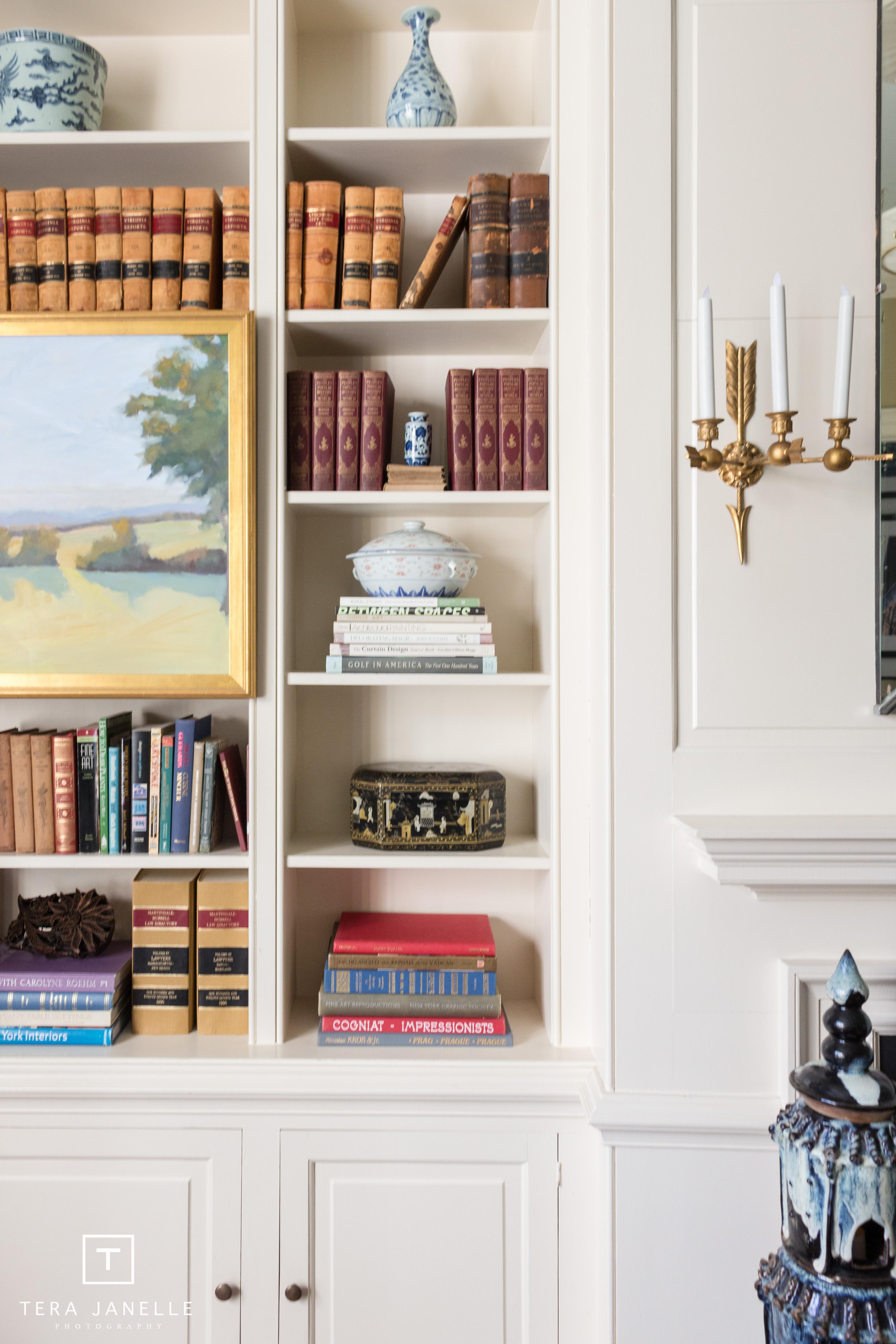 Beverly McCloskey - Library-35.jpg