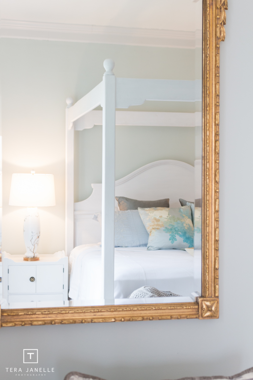Deacon and Harding - Master Suite-14.jpg