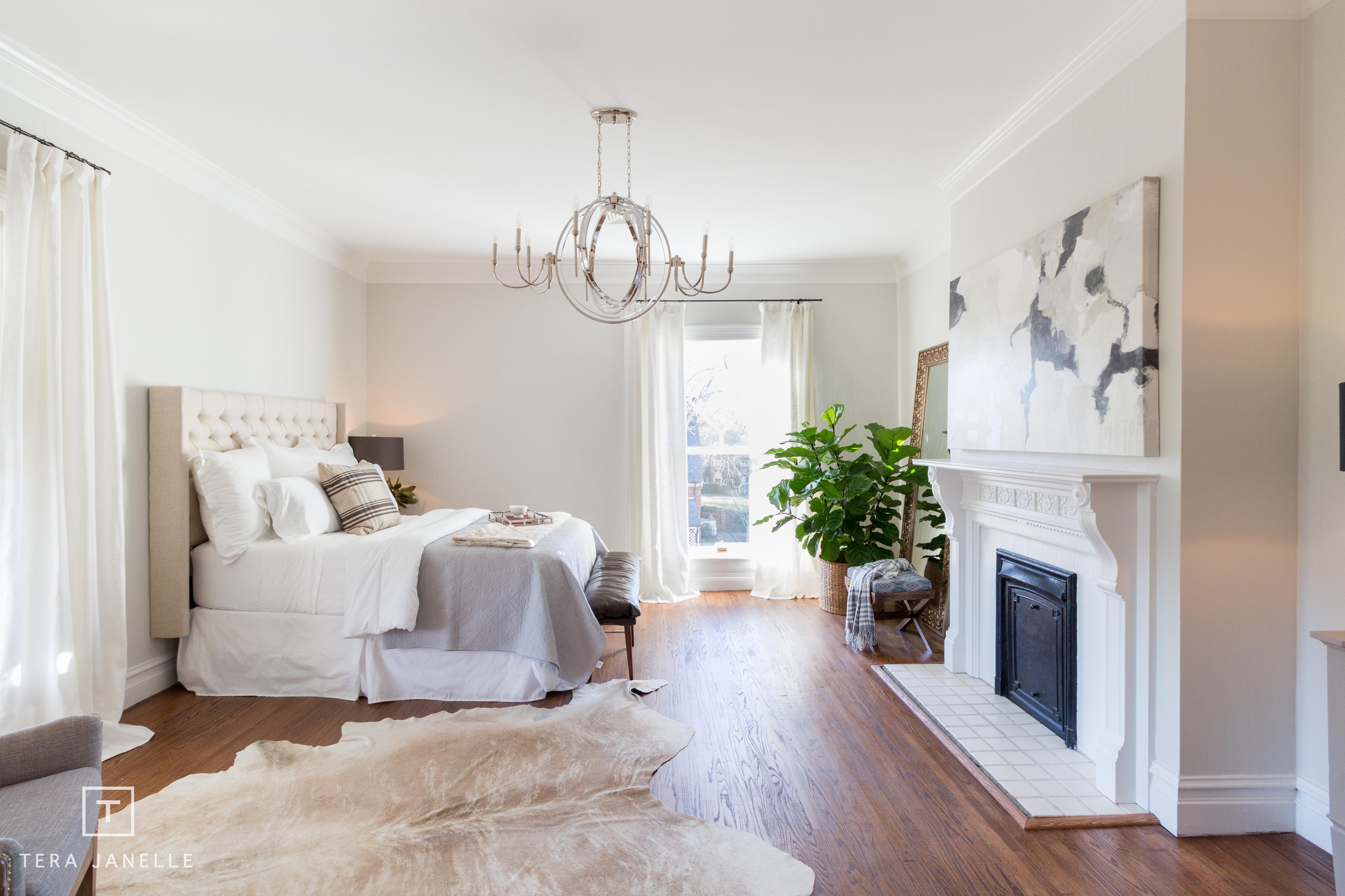 Tera Janelle - Right Bedroom-1.jpg