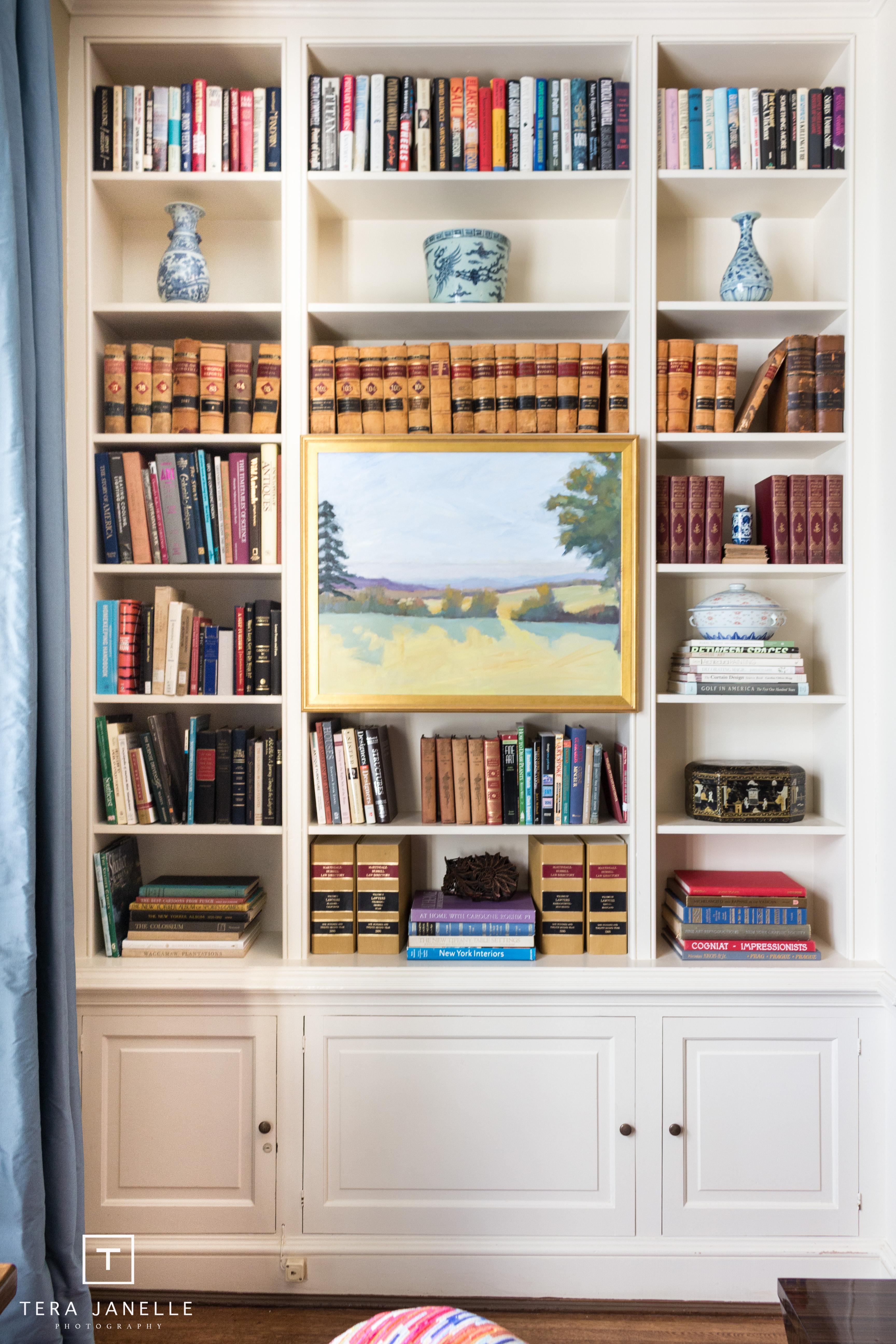 Beverly McCloskey - Library-33.jpg