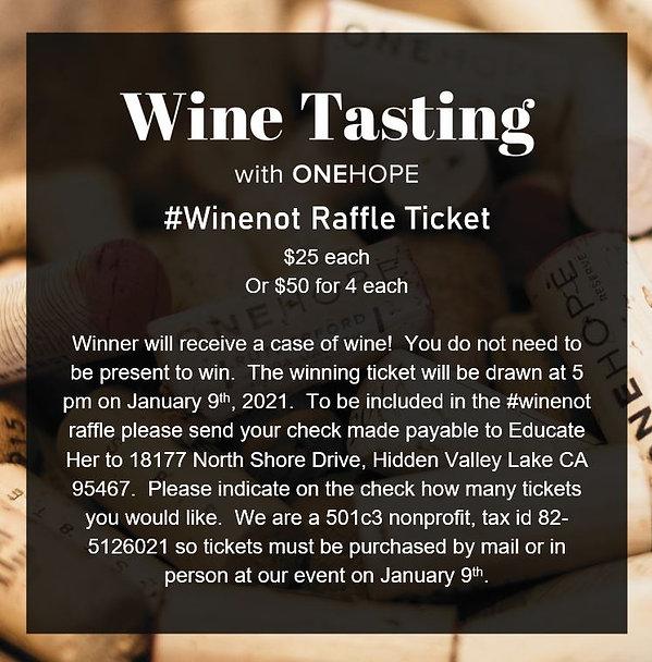 winenot raffle.JPG