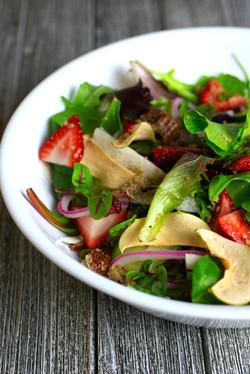01282021 Quinoa salad