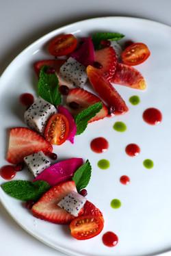 01062021 Dragon Fruit Salad 4