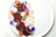 raw beet salad 1.jpg