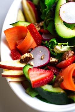 02082021 Quick Salad