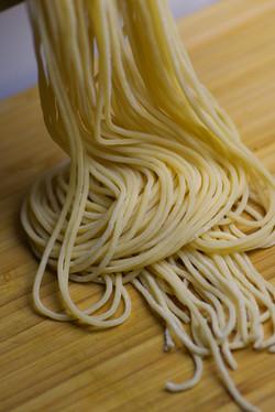 10282020 Fresh to def pasta 1