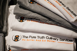 01282021 Pure Truth tees