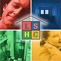 Landlords Self-Help Centre logo image