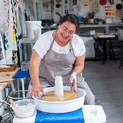 77_Deborah Harwood Ceramics_aug_2021_3652.jpg