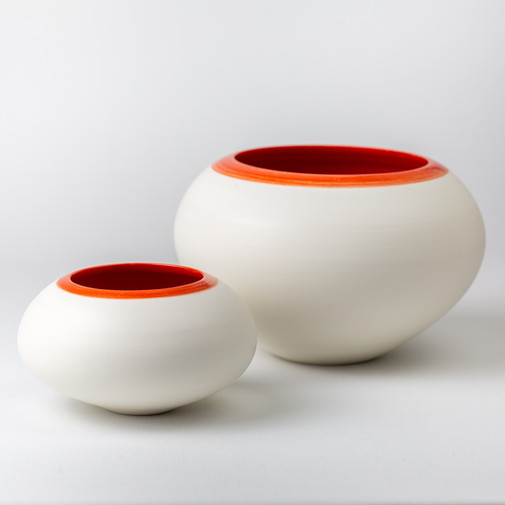 15_Deborah Harwood Ceramics_aug_2021_3480.jpg