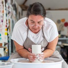 71_Deborah Harwood Ceramics_aug_2021_3628.jpg