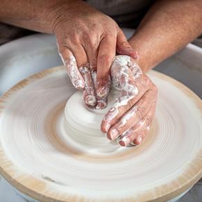 65_Deborah Harwood Ceramics_aug_2021_3599.jpg