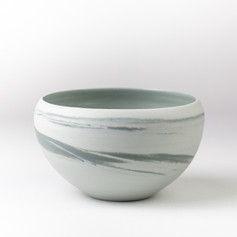 9_Deborah Harwood Ceramics_aug_2021_3466.jpg