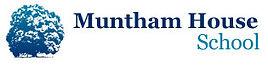 muntham-house-school-logo.jpg