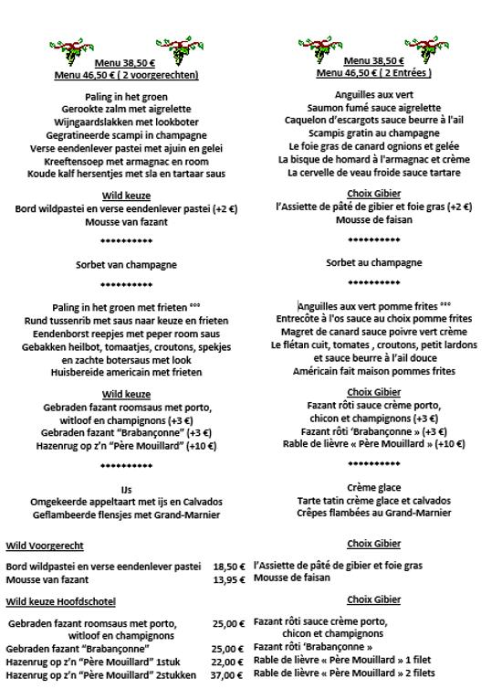 menu38,95okto2020.png