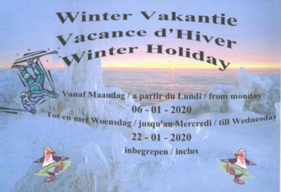 winterverlof2020.jpg