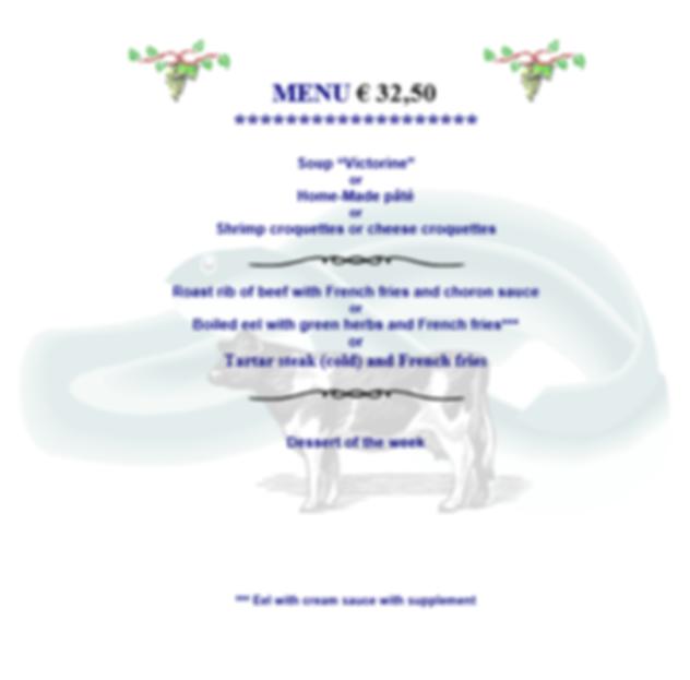 menu32,50en.png