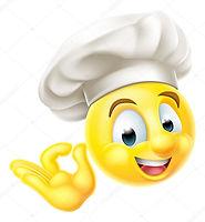 chef-Kk