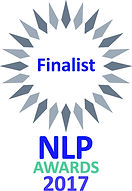 Equine Partners CIC was selected as a Finalist for the NLP Awards 2017 in the 'NLP IN PUBLIC SERVICE AND COMMUNITY' Category