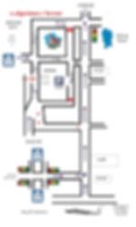routeplan1.JPG