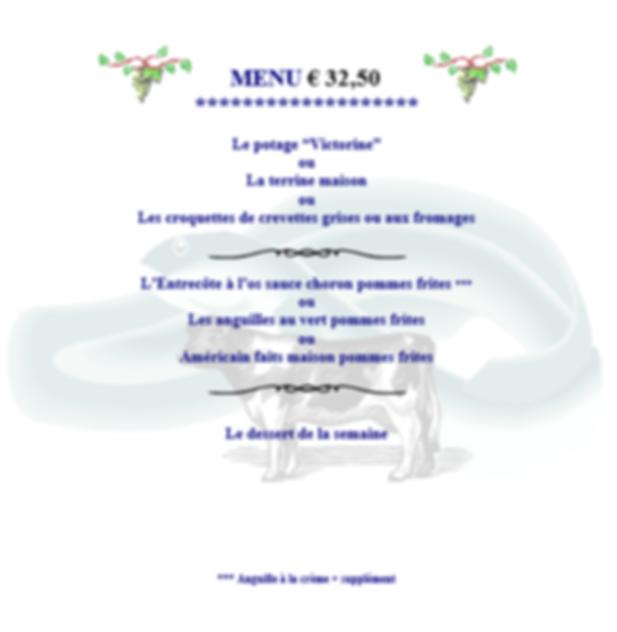 menu32,50fr.png