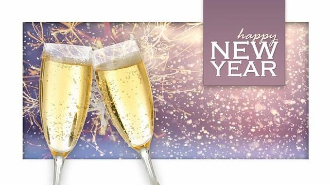 happy-new-year-4714989__340.webp