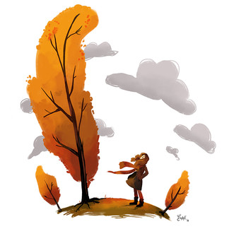 herbst_illustration.jpg