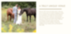 Weddings page for Website (Pg2).png