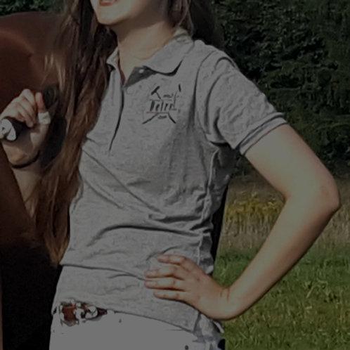 Woman's Classic Polo