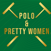 polo and pretty women logo.png