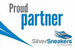 Silver Sneakers-logo.jpg